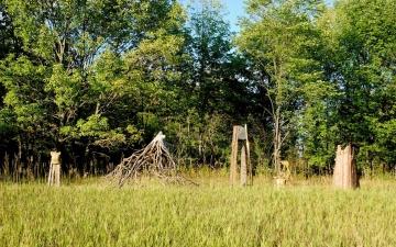 fieldwork_AMarvan_21_crop