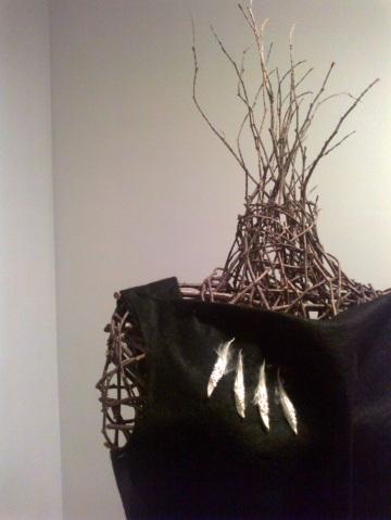 amarvan_treemuseum_15_8203368999_o