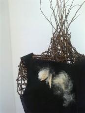 amarvan_treemuseum_16_8203368691_o