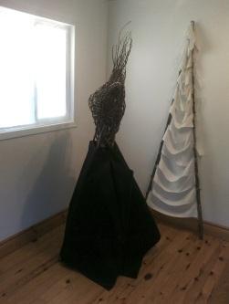 amarvan_treemuseum_17_8204459624_o