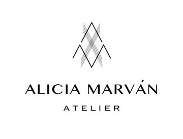 AliciaMarvan_logo