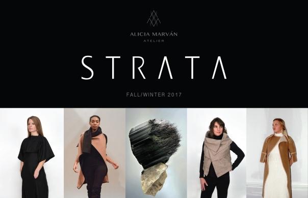 STRATA_cover